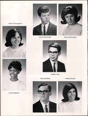 Page 80, 1966 Edition, West Rochester High School - W Yearbook (Rochester, NY) online yearbook collection