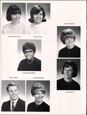 Page 82, 1966 Edition, West Rochester High School - W Yearbook (Rochester, NY) online yearbook collection