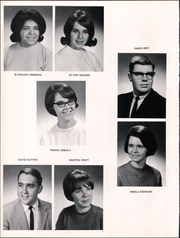 Page 86, 1966 Edition, West Rochester High School - W Yearbook (Rochester, NY) online yearbook collection