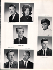 Page 89, 1966 Edition, West Rochester High School - W Yearbook (Rochester, NY) online yearbook collection