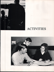 Page 99, 1966 Edition, West Rochester High School - W Yearbook (Rochester, NY) online yearbook collection