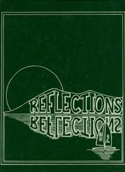 1982 Edition, Seton Catholic Central High School - Reflections Yearbook (Binghamton, NY)