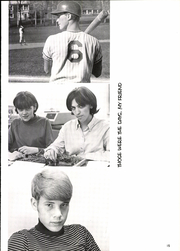 Page 17, 1970 Edition, Maple Hill High School - Wildcat Yearbook (Castleton On Hudson, NY) online yearbook collection