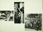 Page 80, 1966 Edition, Eckerd College - Logos Yearbook (St Petersburg, FL) online yearbook collection