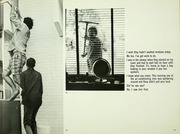 Page 81, 1966 Edition, Eckerd College - Logos Yearbook (St Petersburg, FL) online yearbook collection