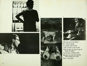 Page 84, 1966 Edition, Eckerd College - Logos Yearbook (St Petersburg, FL) online yearbook collection