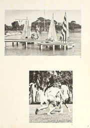 Page 11, 1973 Edition, Eckerd College - Logos Yearbook (St Petersburg, FL) online yearbook collection