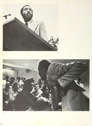 Page 14, 1973 Edition, Eckerd College - Logos Yearbook (St Petersburg, FL) online yearbook collection