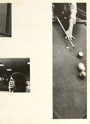 Page 17, 1973 Edition, Eckerd College - Logos Yearbook (St Petersburg, FL) online yearbook collection