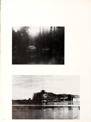 Page 10, 1978 Edition, Eckerd College - Logos Yearbook (St Petersburg, FL) online yearbook collection