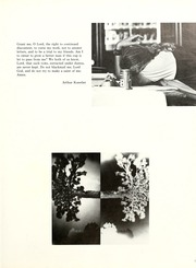 Page 11, 1978 Edition, Eckerd College - Logos Yearbook (St Petersburg, FL) online yearbook collection