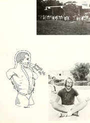 Page 7, 1978 Edition, Eckerd College - Logos Yearbook (St Petersburg, FL) online yearbook collection