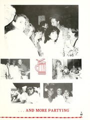 Page 7, 1988 Edition, Eckerd College - Logos Yearbook (St Petersburg, FL) online yearbook collection