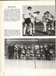 Page 274, 1971 Edition, Bishop Reilly High School - Markings Yearbook (Fresh Meadows, NY) online yearbook collection