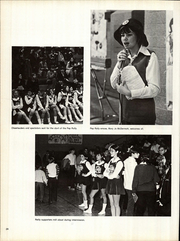 Page 28, 1971 Edition, Bishop Reilly High School - Markings Yearbook (Fresh Meadows, NY) online yearbook collection