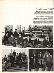 Page 280, 1971 Edition, Bishop Reilly High School - Markings Yearbook (Fresh Meadows, NY) online yearbook collection