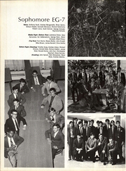 Page 288, 1971 Edition, Bishop Reilly High School - Markings Yearbook (Fresh Meadows, NY) online yearbook collection