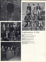 Page 289, 1971 Edition, Bishop Reilly High School - Markings Yearbook (Fresh Meadows, NY) online yearbook collection