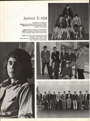 Page 292, 1971 Edition, Bishop Reilly High School - Markings Yearbook (Fresh Meadows, NY) online yearbook collection