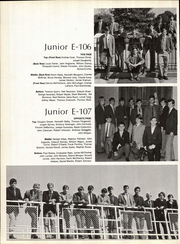 Page 294, 1971 Edition, Bishop Reilly High School - Markings Yearbook (Fresh Meadows, NY) online yearbook collection