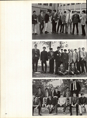 Page 296, 1971 Edition, Bishop Reilly High School - Markings Yearbook (Fresh Meadows, NY) online yearbook collection