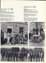 Page 297, 1971 Edition, Bishop Reilly High School - Markings Yearbook (Fresh Meadows, NY) online yearbook collection