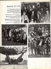 Page 298, 1971 Edition, Bishop Reilly High School - Markings Yearbook (Fresh Meadows, NY) online yearbook collection