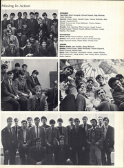 Page 299, 1971 Edition, Bishop Reilly High School - Markings Yearbook (Fresh Meadows, NY) online yearbook collection