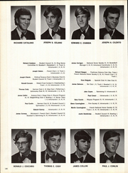 Page 304, 1971 Edition, Bishop Reilly High School - Markings Yearbook (Fresh Meadows, NY) online yearbook collection