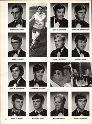 Bishop Reilly High School - Markings Yearbook (Fresh Meadows, NY) online yearbook collection, 1971 Edition, Page 310