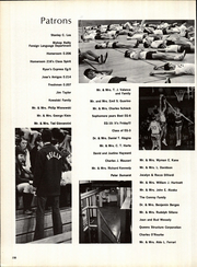 Bishop Reilly High School - Markings Yearbook (Fresh Meadows, NY) online yearbook collection, 1971 Edition, Page 332