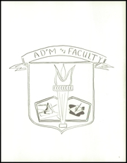Page 9, 1929 Edition, Waterville Central High School - Academic Union Yearbook (Waterville, NY) online yearbook collection