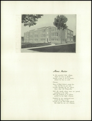 Page 8, 1944 Edition, Waterville Central High School - Academic Union Yearbook (Waterville, NY) online yearbook collection