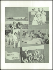 Page 14, 1956 Edition, Waterville Central High School - Academic Union Yearbook (Waterville, NY) online yearbook collection
