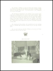 Page 7, 1956 Edition, Waterville Central High School - Academic Union Yearbook (Waterville, NY) online yearbook collection