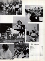 Page 6, 1968 Edition, John F Kennedy High School - Forum Yearbook (Cheektowaga, NY) online yearbook collection