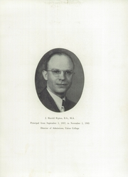 Page 13, 1946 Edition, Greenwich Central High School - Cauldron Yearbook (Greenwich, NY) online yearbook collection