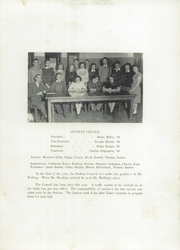 Page 17, 1946 Edition, Greenwich Central High School - Cauldron Yearbook (Greenwich, NY) online yearbook collection