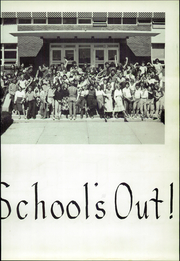Page 5, 1981 Edition, Greenwich Central High School - Cauldron Yearbook (Greenwich, NY) online yearbook collection