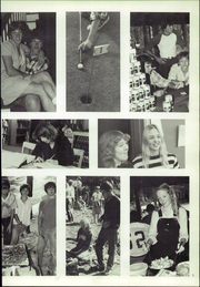 Page 9, 1981 Edition, Greenwich Central High School - Cauldron Yearbook (Greenwich, NY) online yearbook collection
