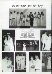 Page 10, 1983 Edition, Greenwich Central High School - Cauldron Yearbook (Greenwich, NY) online yearbook collection