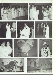 Page 11, 1983 Edition, Greenwich Central High School - Cauldron Yearbook (Greenwich, NY) online yearbook collection