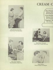Page 14, 1950 Edition, Syracuse Central High School - Scarlet Yearbook (Syracuse, NY) online yearbook collection