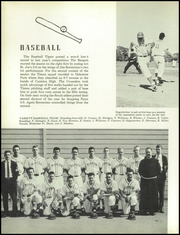 Page 54, 1958 Edition, Bishop Timon High School - Yearbook (Buffalo, NY) online yearbook collection