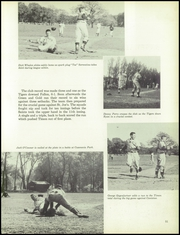 Page 55, 1958 Edition, Bishop Timon High School - Yearbook (Buffalo, NY) online yearbook collection