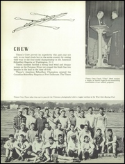 Page 58, 1958 Edition, Bishop Timon High School - Yearbook (Buffalo, NY) online yearbook collection