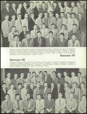 Page 63, 1958 Edition, Bishop Timon High School - Yearbook (Buffalo, NY) online yearbook collection