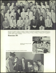 Page 64, 1958 Edition, Bishop Timon High School - Yearbook (Buffalo, NY) online yearbook collection