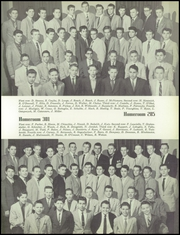 Page 65, 1958 Edition, Bishop Timon High School - Yearbook (Buffalo, NY) online yearbook collection