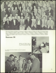 Page 69, 1958 Edition, Bishop Timon High School - Yearbook (Buffalo, NY) online yearbook collection